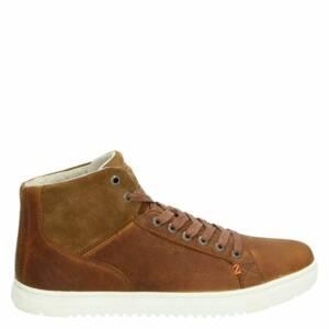 Hub Murrayfield hoge sneakers