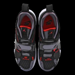 Jordan Why Not Zero 3 - Heren Schoenen