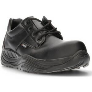 Lage Sneakers Calzamedi VEILIGHEIDSSCHOEN COFRA SAGUYS CABALLERO