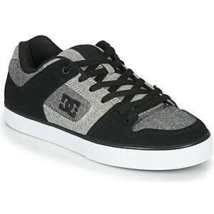 Lage Sneakers DC Shoes PURE