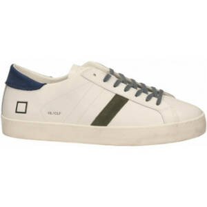 Lage Sneakers Date HILL LOW CALF