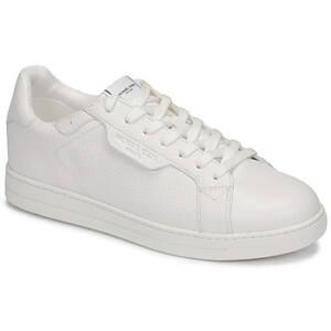 Lage Sneakers MICHAEL Michael Kors KEATING