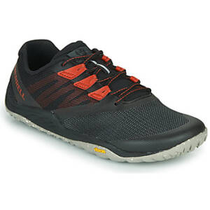 Lage Sneakers Merrell TRAIL GLOVE 5 ECO