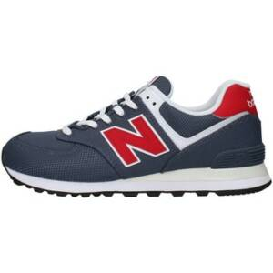 Lage Sneakers New Balance ML574SCJ