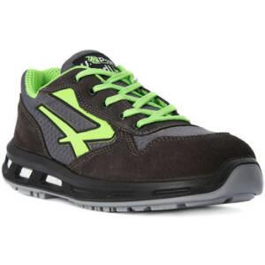 Lage Sneakers U Power POINT