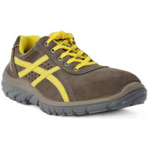 Lage Sneakers U Power REFLEX