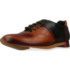 Nette schoenen Angel Infantes 47093