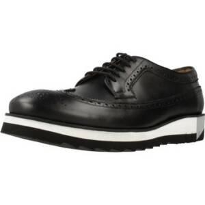 Nette schoenen Angel Infantes 94518