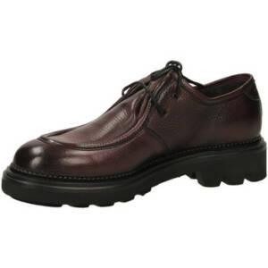Nette schoenen Brecos CERVO