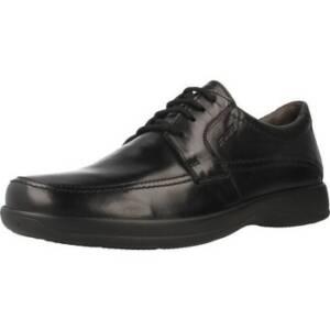Nette schoenen Stonefly SEASON III
