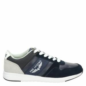 PME Legend lage sneakers