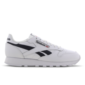 Reebok Classic Leather - Heren Schoenen