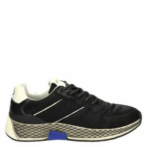 Replay Dokic lage sneakers