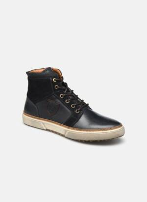 Sneakers BENEVENTO UOMO HIGH by Pantofola d'Oro