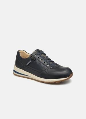 Sneakers Bradley by Mephisto