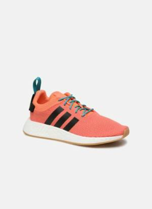 Sneakers Nmd R2 Summer by adidas originals