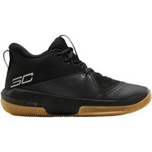 Sneakers Under Armour SC 3Zero IV