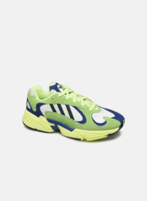Sneakers Yung-1 by adidas originals