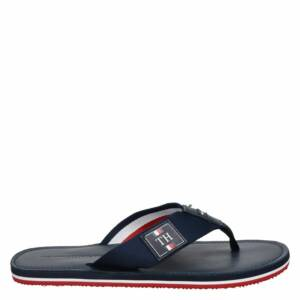 Tommy Hilfiger Sport Elevated slippers