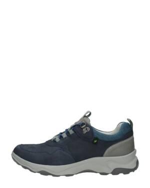 Waldläufer - H-max - Blauw