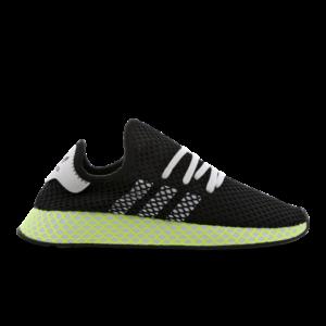 adidas Deerupt - Heren Schoenen