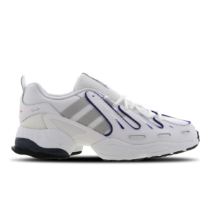 adidas EQT Gazelle - Heren Schoenen