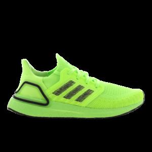 adidas Performance Ultra Boost 20 - Heren Schoenen