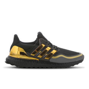 adidas Performance Ultra Boost 2019 - Heren Schoenen