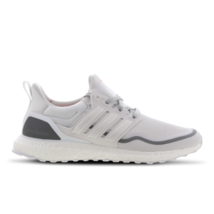 adidas Performance Ultra Boost OG - Heren Schoenen