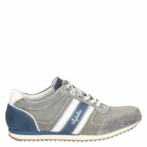 Australian Cornwell lage sneakers