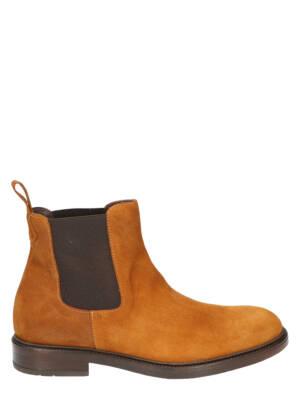 Daniel Kenneth Lorgino Velwax Cigaro Boots