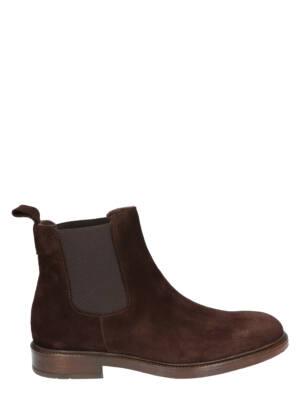 Daniel Kenneth Lorgino Velwax Ebano Boots