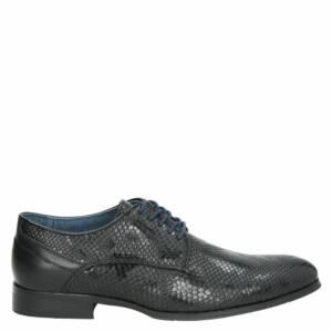 Dolcis lage nette schoenen