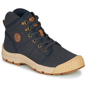 Hoge Sneakers Aigle TENERE LIGHT