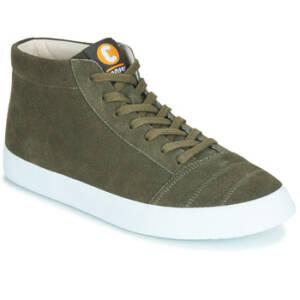 Hoge Sneakers Camper IMAR COPA