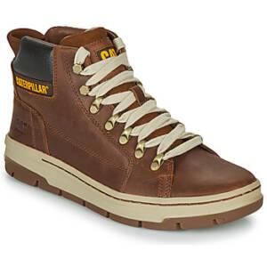 Hoge Sneakers Caterpillar IRONDALE