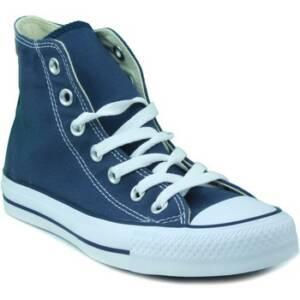 Hoge Sneakers Converse AS CORE HI