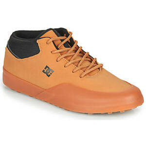 Hoge Sneakers DC Shoes DC INFINITE MID WNT