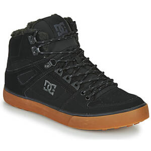 Hoge Sneakers DC Shoes PURE HT WC WNT M