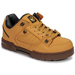 Hoge Sneakers DVS MILITIA SNOW