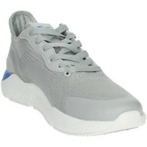 Hoge Sneakers Everlast EV722