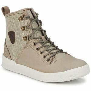 Hoge Sneakers Feud SUNSEEKER