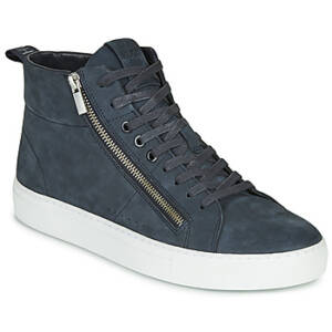 Hoge Sneakers HUGO FUTURISM HITO NUZP1