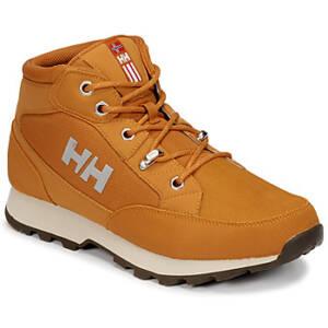 Hoge Sneakers Helly Hansen TORSHOV HIKER