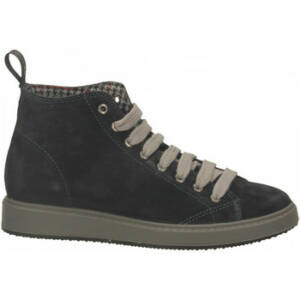Hoge Sneakers IgI CO UNG 61302