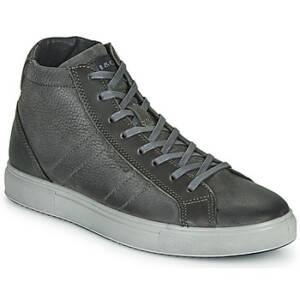 Hoge Sneakers IgI CO UOMO SASHA