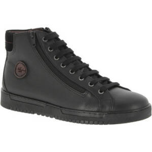 Hoge Sneakers Nikolas 3002A MAYPO