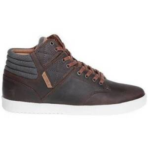 Hoge Sneakers O'neill . Raybay LX . 2 BROWN
