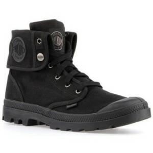 Hoge Sneakers Palladium Mens Baggy 02353-060-M