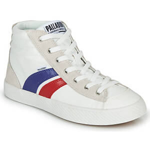 Hoge Sneakers Palladium PALAPHOENIX LCR